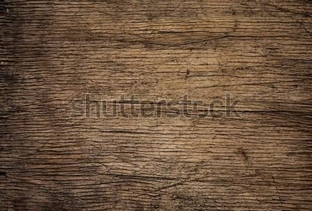 устаревший поверхность текстуры Vintage стиль Сток-фото © nikolaydonetsk
