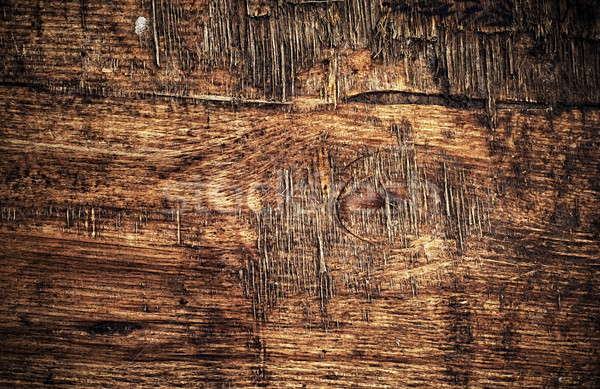 Textura superfície desatualizado vintage estilo Foto stock © nikolaydonetsk