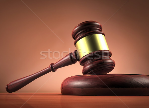 law law Find your lawyer with the findlaw lawyers directory, largest attorney directory online detailed profiles of local lawyers and law firms to represent you.