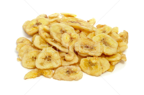 banana chips business plan Bankable business plan cum project report on banana chips manufacturing unit we do provide the complete, customized and detailed bankable business plan cum project report with the.