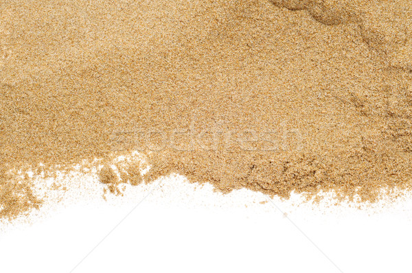 sand Stock photo © nito