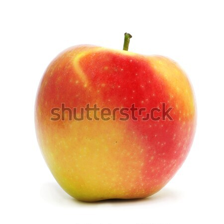 red apple Stock photo © nito