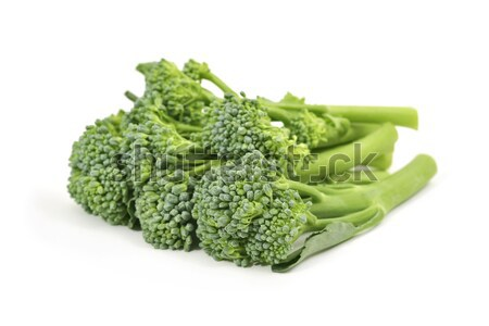 фон еды чистой растительное Sweet Сток-фото © nito