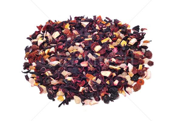 herbal tea Stock photo © nito