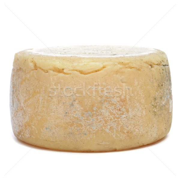 cured cheese Stock photo © nito