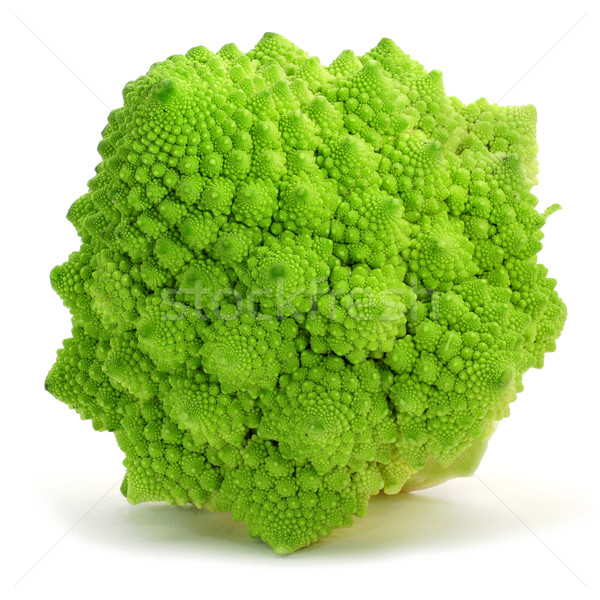 romanesco broccoli Stock photo © nito