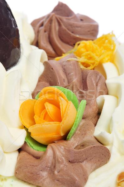 cake Stock photo © nito