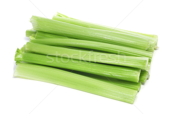 celery Stock photo © nito