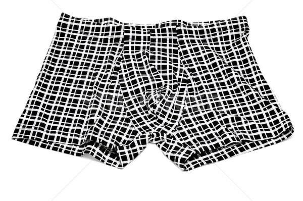 boxer briefs Stock photo © nito