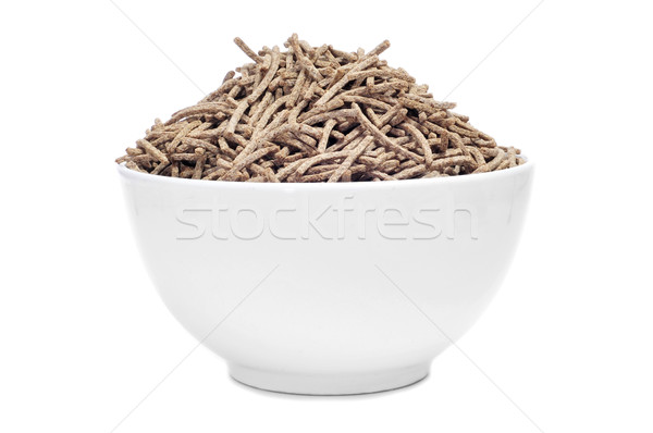 cereal bran sticks Stock photo © nito