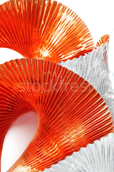 garland Stock photo © nito