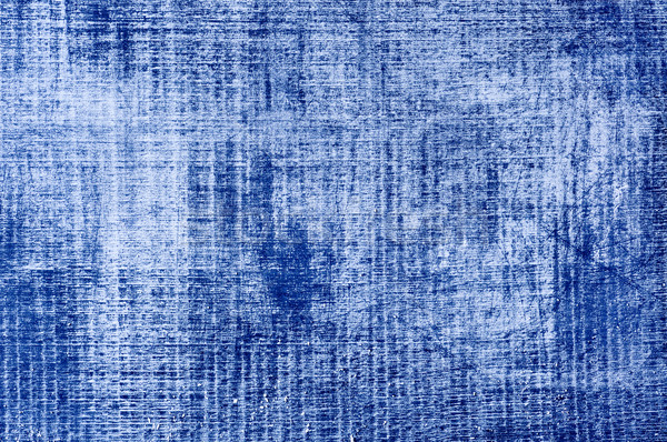 blue textured background Stock photo © nito