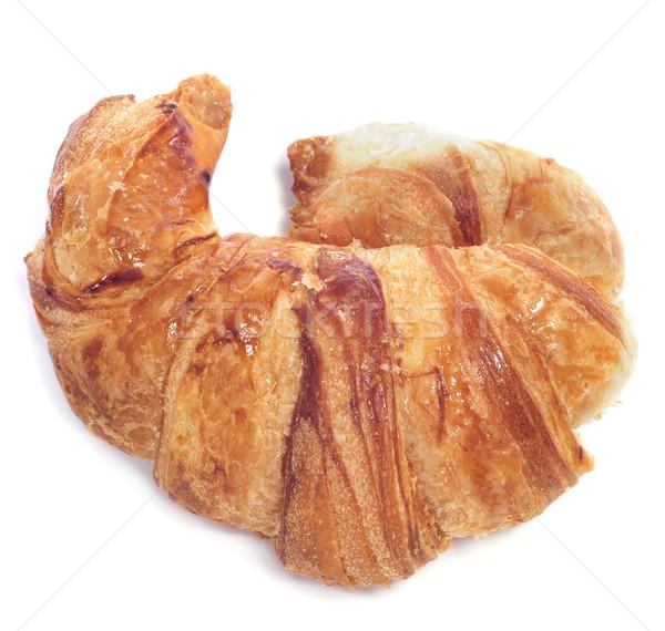 croissant Stock photo © nito