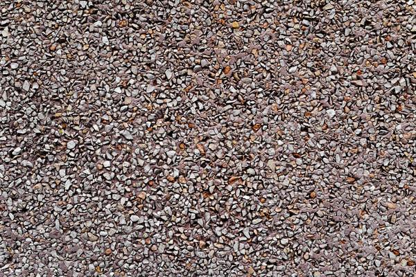 dry dash aggregates coating wall Stock photo © nito