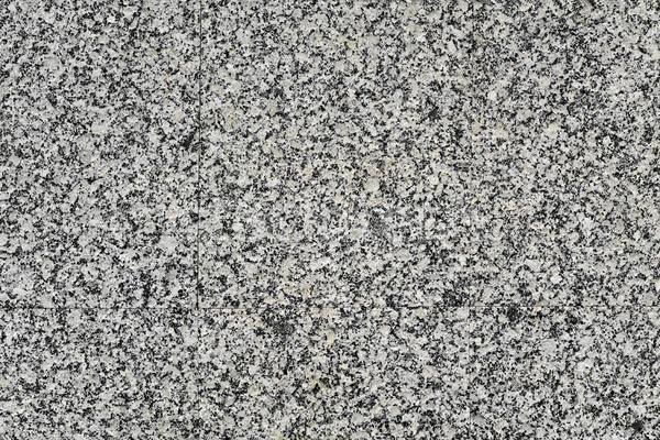 Гранит плиточные поверхность строительство пространстве Сток-фото © nito