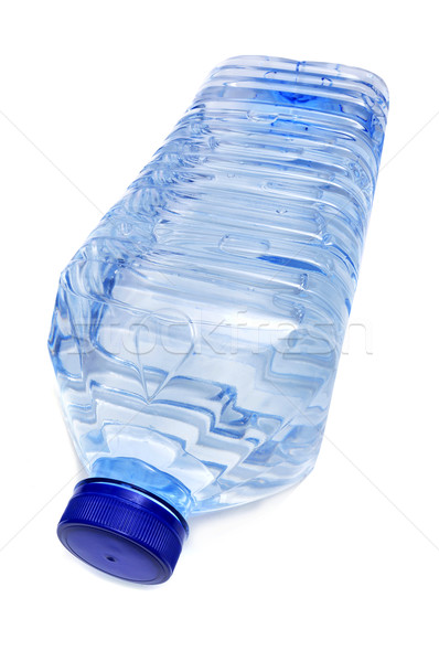 bottled water Stock photo © nito