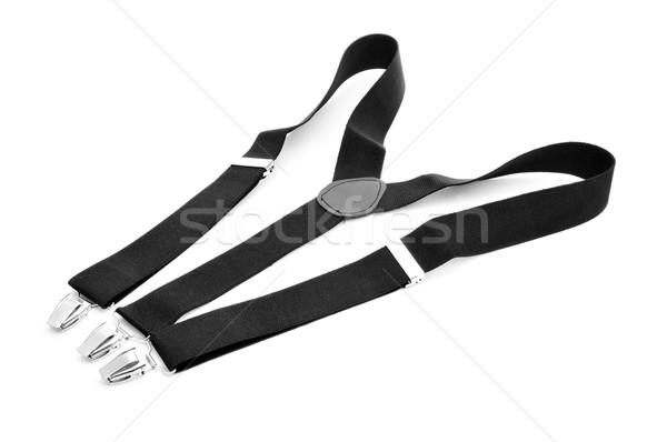 suspenders Stock photo © nito