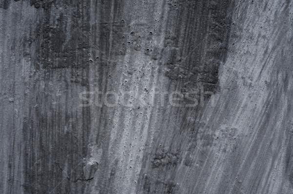 wall background Stock photo © nito