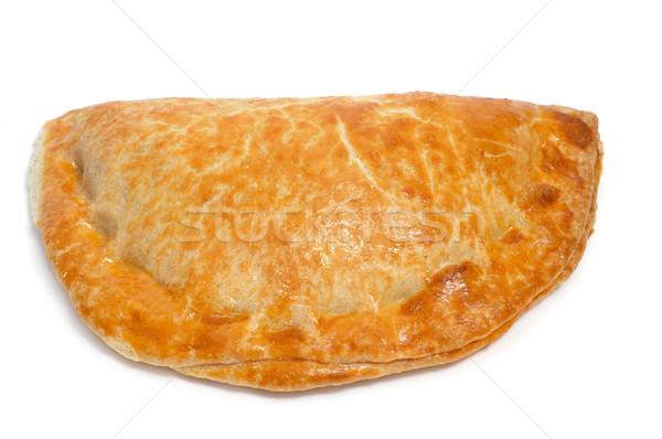 empanada Stock photo © nito