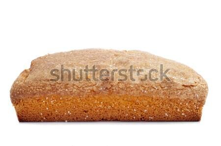 sponge cake Stock photo © nito