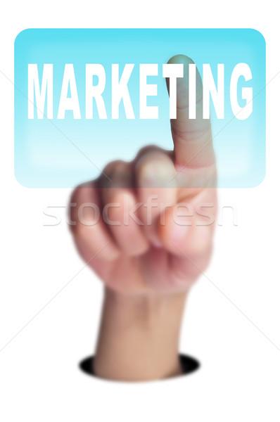 marketing Stock photo © nito