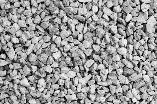 crushed stone background Stock photo © nito