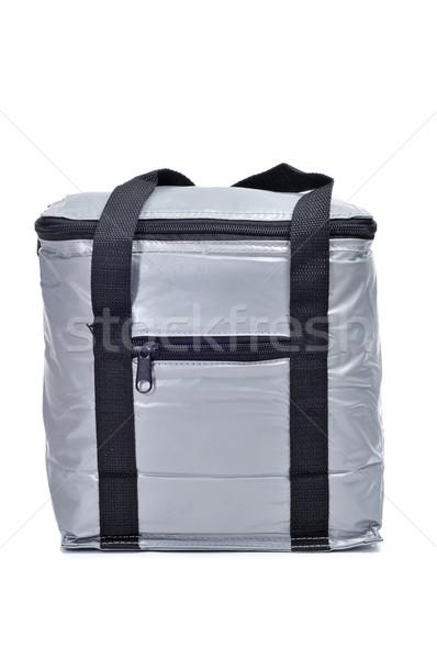 cooler bag Stock photo © nito