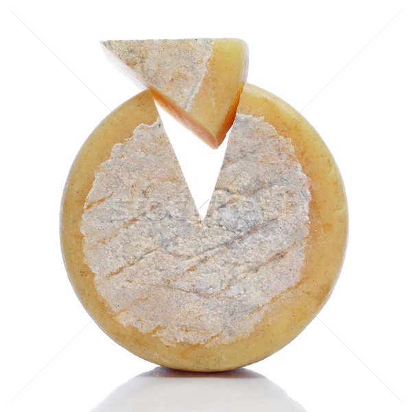 cheese Stock photo © nito