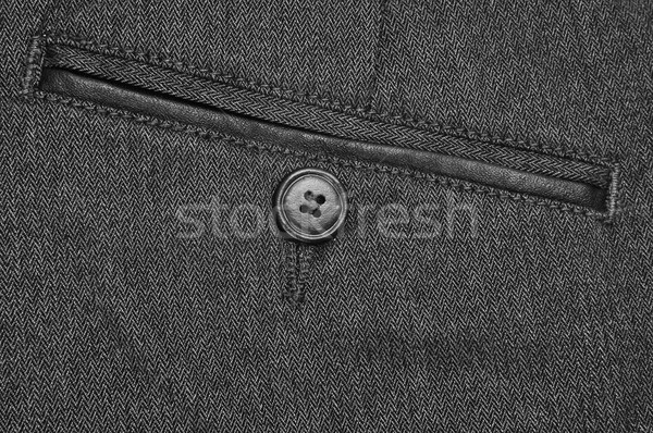 pocket Stock photo © nito