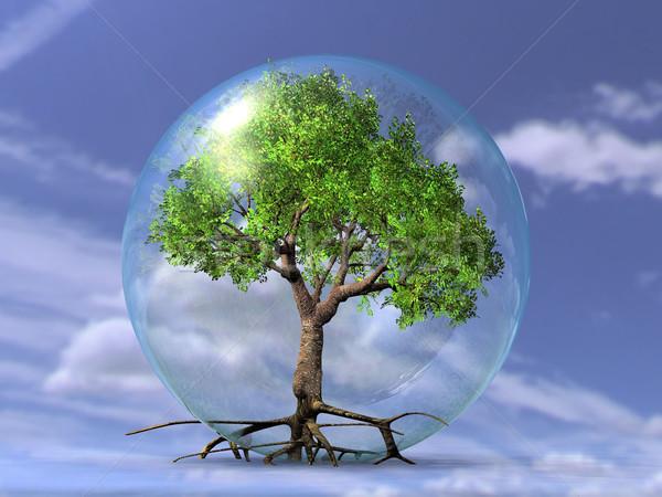 Сериал холм одного дерева онлайн