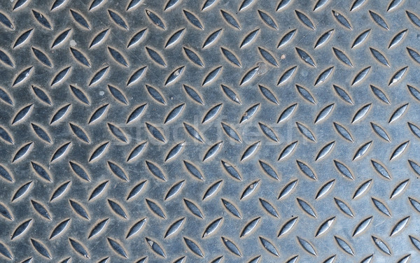 metal grating Stock photo © njaj