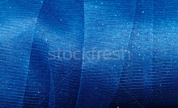 Textile close-up photo Stock photo © Nneirda