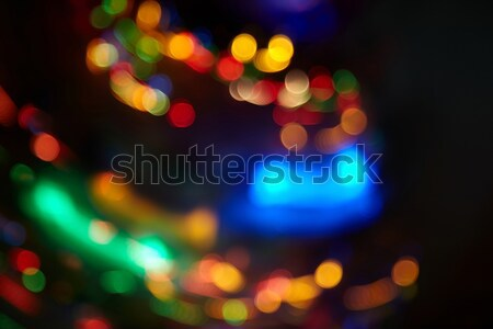 Abstract background Stock photo © Novic