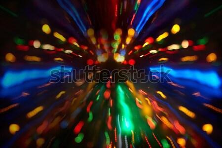 Imagine de stoc: Abstract · colorat · zi · de · naştere · model · Crăciun