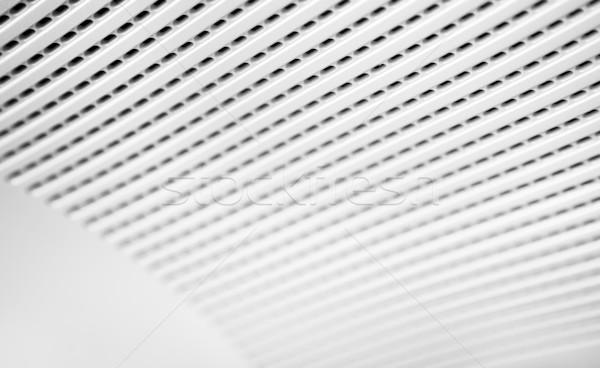 Technologii tekstury projektu przemysłowych Fotografia Zdjęcia stock © Novic