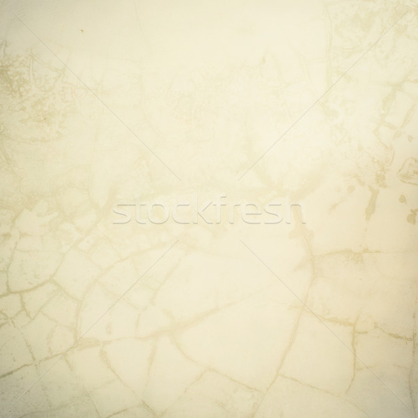 Blur gold background with center highlight for copyspace with wa Stock photo © nuiiko