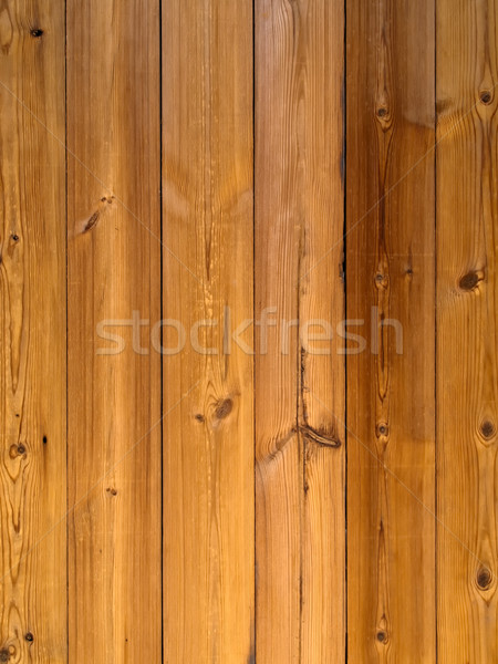 wood decorative wall Stock photo © nuttakit