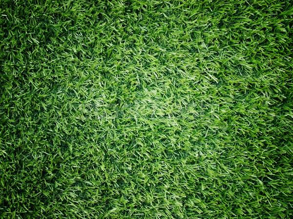 Textúra felület zöld tőzeg központ fény Stock fotó © nuttakit