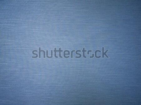modern Leatherette Background Stock photo © nuttakit