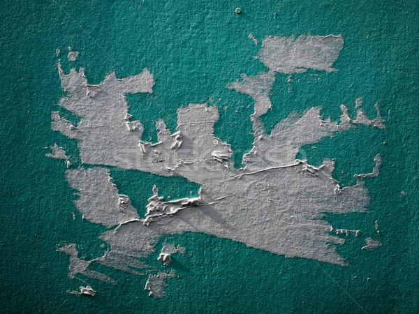 Texture of Torn paper stock photo © Nuttakit Sukjaroensuk ...