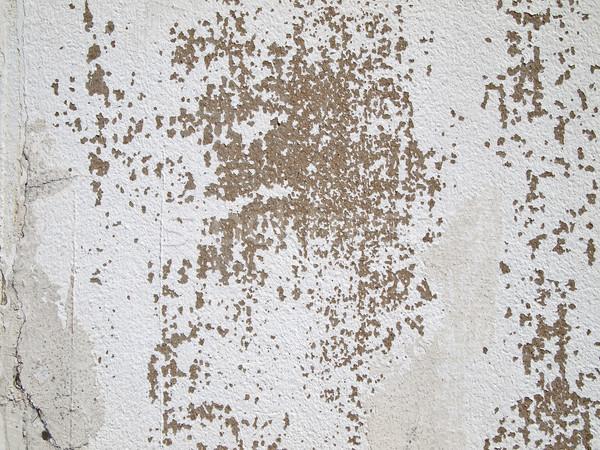 Fisuri vechi ciment tencuială perete abstract Imagine de stoc © nuttakit
