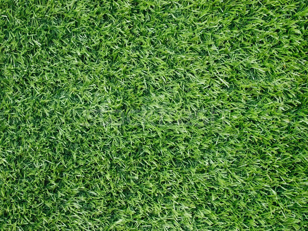 Texture surface vert gazon sport football Photo stock © nuttakit