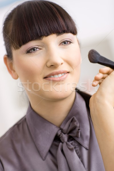 Make up Stock photo © nyul