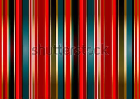 Fabric label background Stock photo © obradart