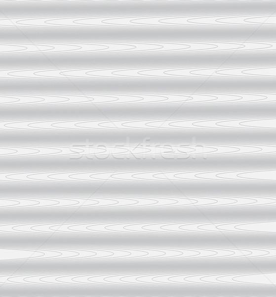 Lijn afbeelding lijnen textuur ontwerp retro Stockfoto © odina222