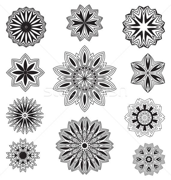 Various - Neue Muster Volume 12 + 13