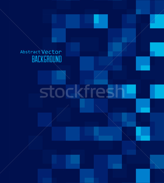 Abstract Background Stock photo © odina222