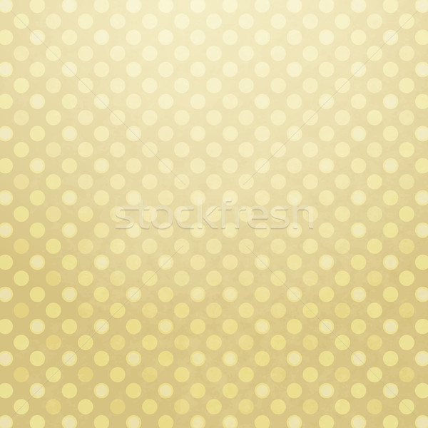 Old yellow spotty paper Stock photo © OlgaDrozd