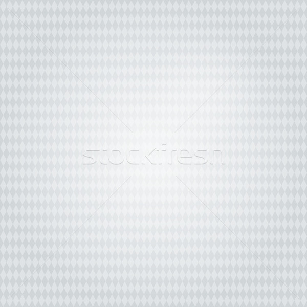 Silver-gray shiny seamless pattern Stock photo © OlgaDrozd