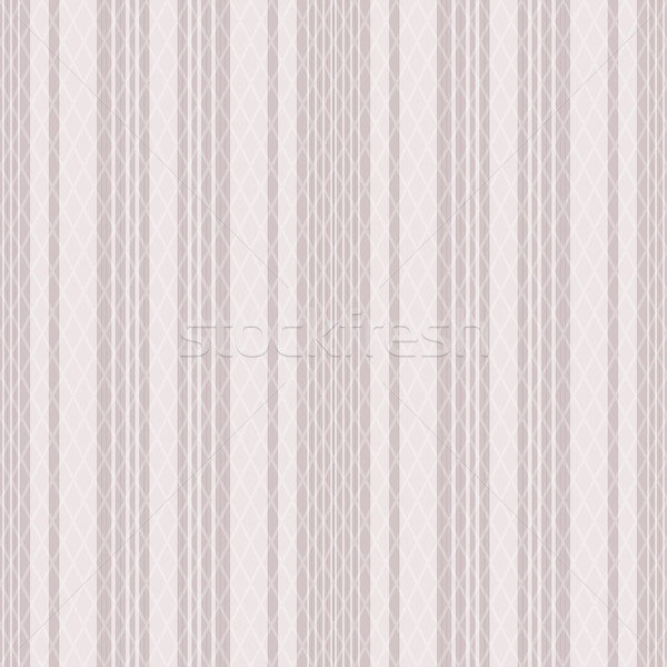 Seamless pastel gentle pattern Stock photo © OlgaDrozd